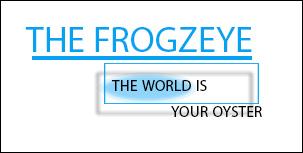 logo-frogzeye