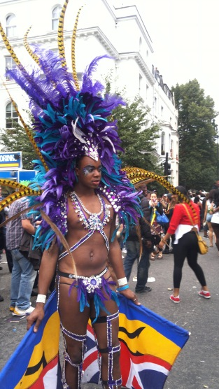 carnival-retouche