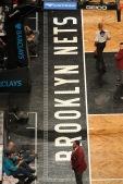 Brooklyn Nets - Stadium