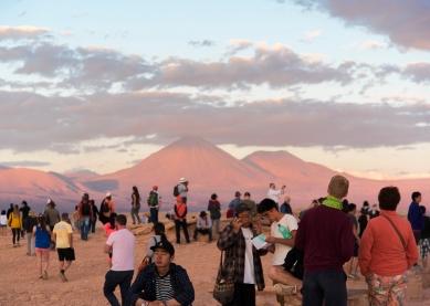 Blog-Atacama-3-2